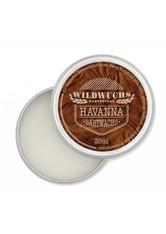 WILDWUCHS BARTPFLEGE - Wildwuchs Bartpflege Bartwachs Havanna 30 ml - BARTPFLEGE