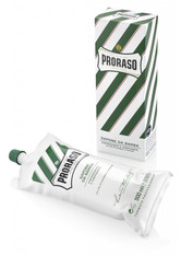 PRORASO Produkte Professional Rasiercreme After Shave 500.0 ml