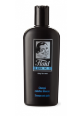 FLOID - Shampoo For Grey Hair - SHAMPOO & CONDITIONER