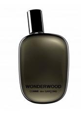 COMME DES GARÇONS - Wonderwood Eau de Parfum - PARFUM
