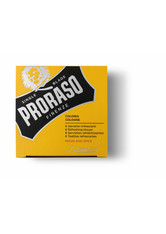 Proraso Refreshing Tissues - Wood and Spice (6-er Packung)