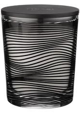Linari Finest Fragrances ONDA Duftkerze 190 g