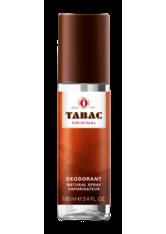 TABAC - Deodorant Natural Spray - DEODORANT