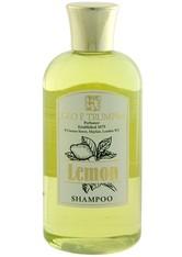 Geo. F. Trumper Produkte Lemon Shampoo Travel Haarshampoo 200.0 ml