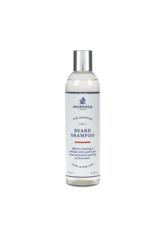 Recipe for men Produkte Beard Shampoo & Conditioner Bartpflege 250.0 ml