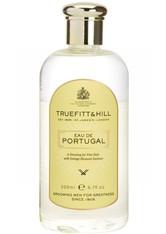 TRUEFITT & HILL Produkte Eau de Portugal Hairdressing Haarstyling-Liquid 200.0 ml