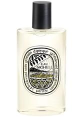 Diptyque Eau Mohéli Eau de Toilette Spray 100 ml