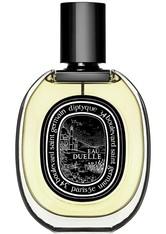 Diptyque Eau de Parfum Eau Duelle Eau de Parfum (EdP) 75.0 ml