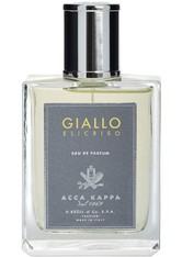 Acca Kappa Produkte Giallo Elicriso Eau de Parfum Spray Eau de Parfum 100.0 ml