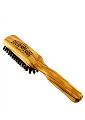 GOLDEN BEARDS - Golden Beards Beard Brush 1 stk - TOOLS
