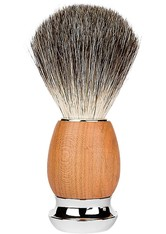 MR. BEAR FAMILY - Mr. Bear Family Produkte Mr. Bear Family Produkte Shaving Brush Pure Badger Rasierpinsel 1.0 pieces - Rasier Tools