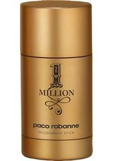 PACO RABANNE - 1 Million Deodorant Stick - DEODORANT
