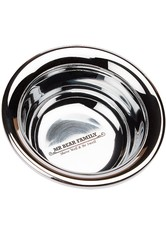 Mr. Bear Family Produkte Shaving Bowl Stainless Steel Rasiergel 1.0 pieces