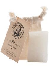 Captain Fawcett's Produkte Alum Bar Rasur-Accessoires 90.0 g