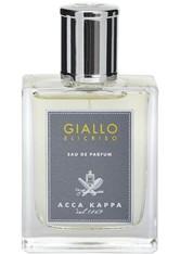 Acca Kappa Produkte Giallo Elicriso Eau de Parfum Eau de Parfum 50.0 ml