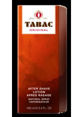 Tabac Herrendüfte Tabac Original After Shave Spray 100 ml