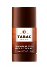 Tabac Herrendüfte Tabac Original Deodorant Stick 75 ml