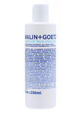 MALIN+GOETZ - MALIN+GOETZ Grapefruit Face Cleanser 236 ml - CLEANSING