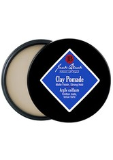 JACK BLACK Produkte JACK BLACK Produkte Clay Pomade Haarwachs 77.0 g