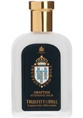 TRUEFITT & HILL Produkte Grafton Aftershave Balm After Shave 100.0 ml