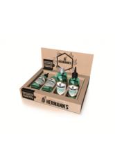 HERMANN'S - Hermann's Shampoo & Tonic Set 1 stk - SHAMPOO & CONDITIONER