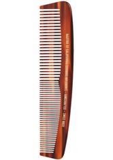 Baxter of California Produkte Comb Pocket Bürsten & Kämme 1.0 pieces