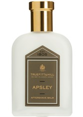 TRUEFITT & HILL Produkte Apsley Aftershave Balm After Shave 100.0 ml