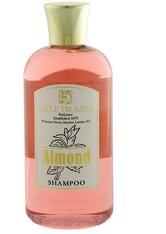 Geo. F. Trumper Produkte Almond Shampoo Haarshampoo 200.0 ml