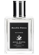 Acca Kappa Produkte Muschio Bianco Eau de Parfum Eau de Parfum 15.0 ml