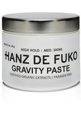 HANZ DE FUKO - Hanz de Fuko Scheme Cream 56 g - GESICHTSPFLEGE
