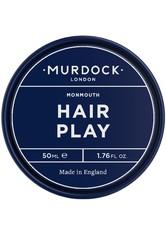 Murdock London Produkte Hair Play Haarwachs 50.0 ml