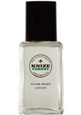 KNIZE - FOREST After Shave Lotion - AFTERSHAVE