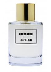 AETHER - Carboneum - PARFUM