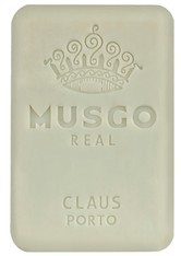 MUSGO REAL - Musgo Real Men's Body Soap Classic Scent 160 g - DUSCHEN