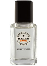KNIZE - TWO Toilet Water Splash - PARFUM