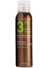 3 MORE INCHES - 3  More Inches Haarspray 150ml - HAARSPRAY & HAARLACK