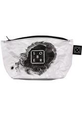 Sober Produkte Travel Wash Bag Kulturtasche 1.0 pieces