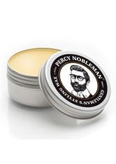Percy Nobleman Gentlemans Beard Grooming Gentleman´s Styling Bartwachs  50 ml