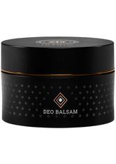 IntHim Deo Balsam 50 ml Deodorant Creme