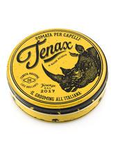 TENAX - Tenax Pomade Starker Halt Travel Size 25 ml - HAARWACHS & POMADE