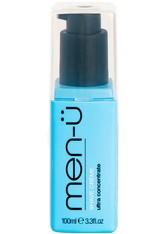 men-ü Produkte Shave Creme Rasiercreme 100.0 ml
