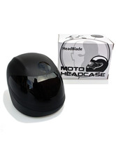 HEADBLADE - HeadBlade Moto Headcase 1 stk - RASIER TOOLS