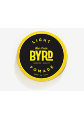 BYRD - BYRD Hairdo Products Light Pomade Little 29.5 ml - HAARWACHS & POMADE