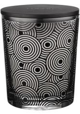 Linari Finest Fragrances SASSO Duftkerze 190 g