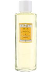 D.R. HARRIS - D.R. Harris Produkte D.R. Harris Produkte Sandalwood Cologne Spray Eau de Cologne 50.0 ml - Parfum