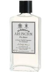 D.R. Harris Produkte Arlington Pre-Shave Lotion Pre Shave 100.0 ml