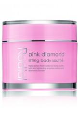 RODIAL - Pink Diamond Lifting Body Soufflé - KÖRPERCREME & ÖLE