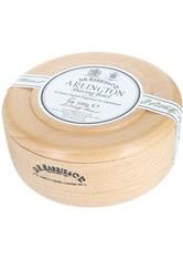 D.R. Harris Produkte Arlington Shaving Soap in Beech Bowl Seife 100.0 g