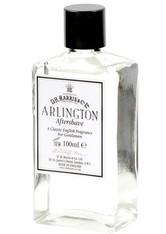 D.R. Harris Produkte Arlington Aftershave Lotion After Shave 100.0 ml