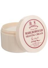 D.R. Harris Produkte Marlborough Shaving Cream Bowl Rasierer 150.0 g